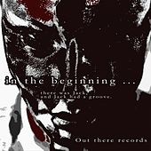 In The Beginning - EP by Various Artists