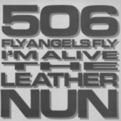 506 de Leather Nun