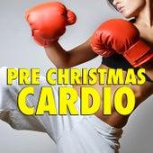 Pre Christmas Cardio de Various Artists