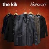 The Kik Hertaalt! von Armand & The Kik