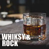 Whisky & Rock by Various Artists