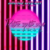 Retro Synth Wave Vol. 1 by 1982