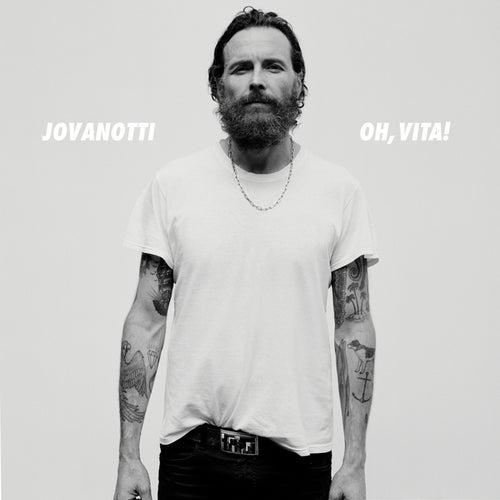 Paura Di Niente by Jovanotti