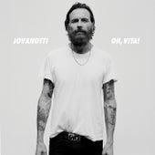 Oh, Vita! de Jovanotti