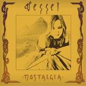 Nostalgia by Vessel