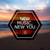 New Music, New You de Various Artists