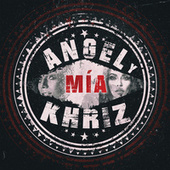 Mía by Angel y Khriz