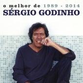 O Melhor 1989-2014 by Various Artists