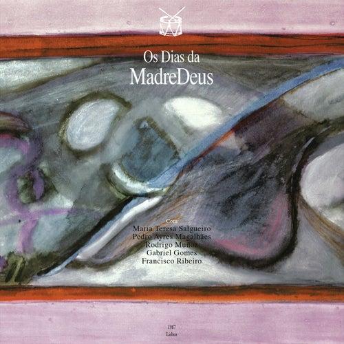 Os Dias Da Madredeus de Madredeus