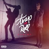 Trap'N'Roll de Kpoint
