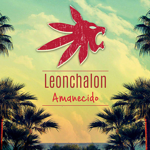 Amanecido by Leonchalon