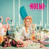 I miei rimedi di Noemi