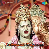 Seetharama Kalyanam (Original Motion Picture Soundtrack) de Various Artists