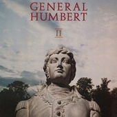 General Humbert 2 de Various Artists