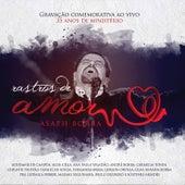 Rastros de Amor (Ao Vivo) by Asaph Borba