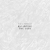 Balancing the Dark by Rolo Tomassi