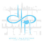 Ghost - By a Thread, live in London 2011 by Devin Townsend Project