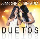 Duetos by Simone & Simaria