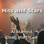 Hits & Stars de Various Artists