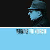 Versatile von Van Morrison