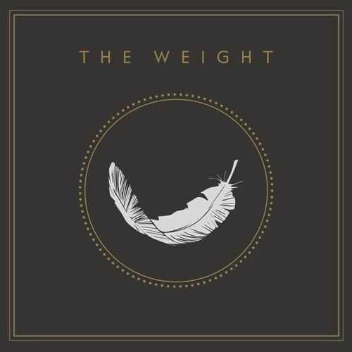 The Weight by The Weight