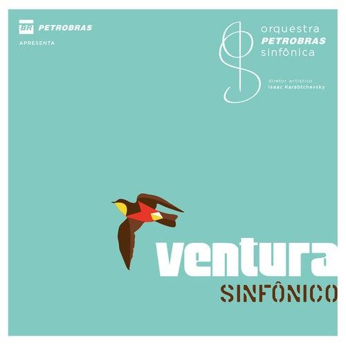 Ventura Sinfônico de Various Artists