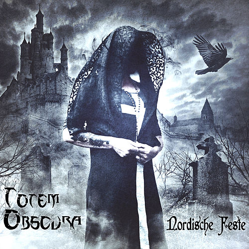 Nordische Feste by Totem Obscura