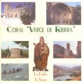 La Pobla de Segur by Coral Verge de Ribera