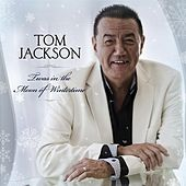 Twas in the Moon of Wintertime by Tom Jackson