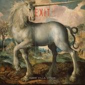 Exit von Dado Villa-Lobos