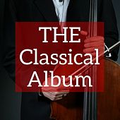 The Classical Album by Various Artists