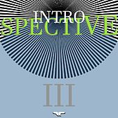 Introspective III by Various Artists