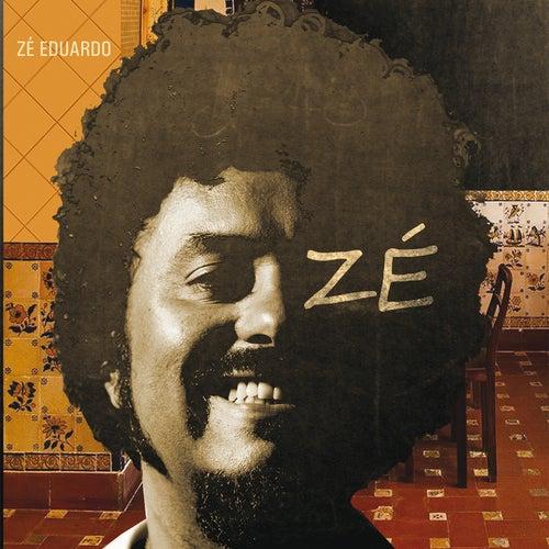 Zé de Zé Eduardo