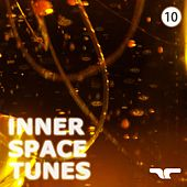 Inner Space Tunes 10 by Various Artists