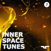 Inner Space Tunes 7 by Various Artists