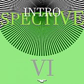 Introspective VI by Various Artists
