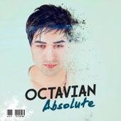 Абсолют by Octavian