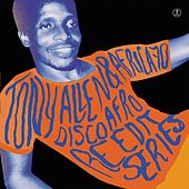 Disco Afro Reedit Series von Tony Allen