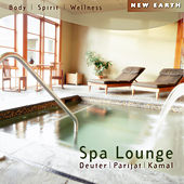 Spa Lounge de Deuter