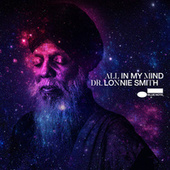 Up Jumped Spring (Live) by Dr. Lonnie Smith