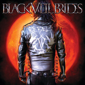 Rebels by Black Veil Brides