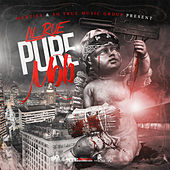 Pure Mob by Lil Rue