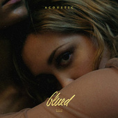 Glued (Acoustic) by Elle Watson