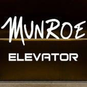 Elevator by Munroe