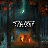Dirtybird Campout Compilation - EP fra Various Artists