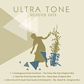Ultra Tone Selected Cuts - Single by Various Artists