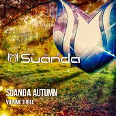 Suanda Autumn, Vol. 3 - EP by Various Artists