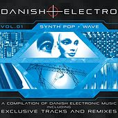 Danish Electro, Vol. 1 by Various Artists
