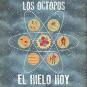 El Hielo Hoy by Octopus