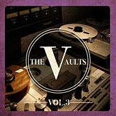 The Vaults, Vol. 3 di Various Artists